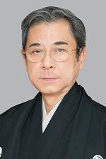 kabuki_201711_1.jpg