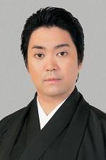 kabuki_201711_2.jpg